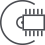 firmware web icon
