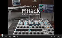 AttackTrailer