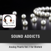 sound_addicts_analog_pearls_vol1_v2